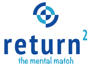 Return2 The mental match